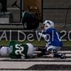 Gators vs Lions-018
