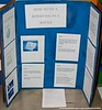 Jenkins Science Fair Sonic Judging 2015-0009
