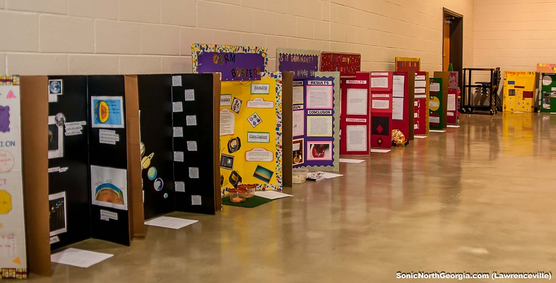 Jenkins Science Fair Sonic Judging 2015-0032