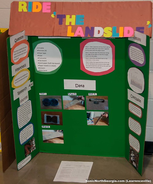 Jenkins Science Fair Sonic Judging 2015-0006
