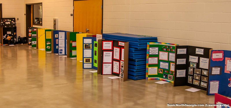 Jenkins Science Fair Sonic Judging 2015-0031