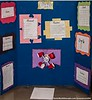 Jenkins Science Fair Sonic Judging 2015-0012