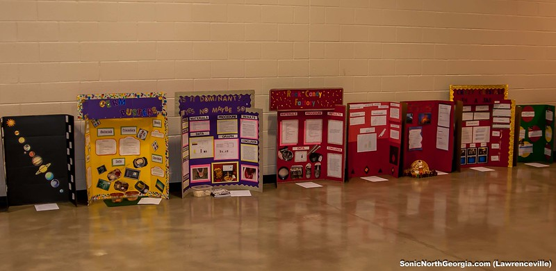 Jenkins Science Fair Sonic Judging 2015-0028