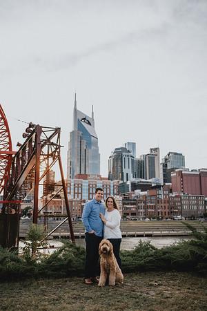 NashvilleWeddingCollectionn-8