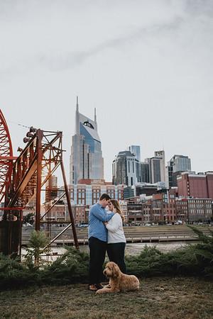 NashvilleWeddingCollectionn-14