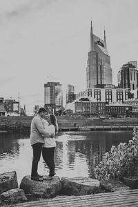 NashvilleWeddingCollectionn-18