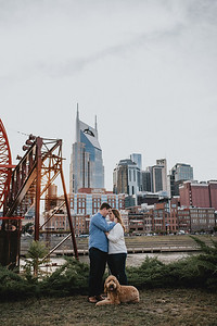 NashvilleWeddingCollectionn-12