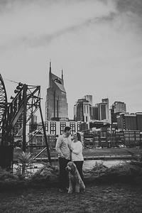 NashvilleWeddingCollectionn-11