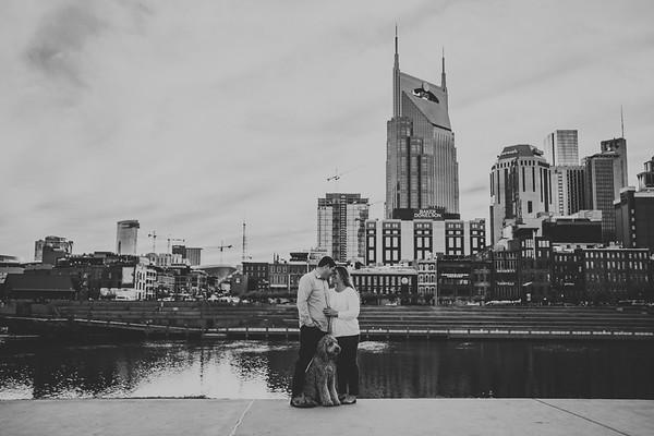 NashvilleWeddingCollectionn-5