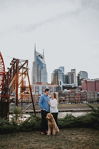 NashvilleWeddingCollectionn-10