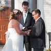 Jenn and Terry-139