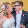 Jenn and Terry-275