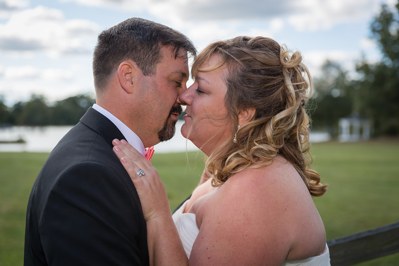 Jenn and Terry-183