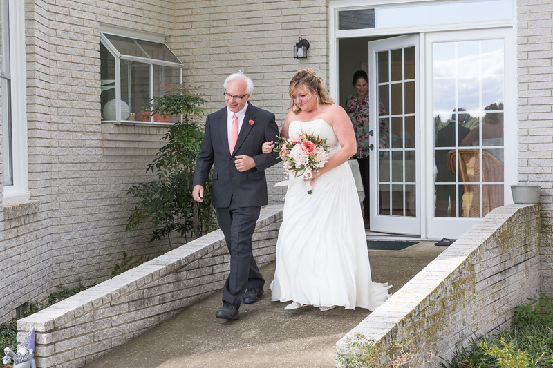 Jenn and Terry-116