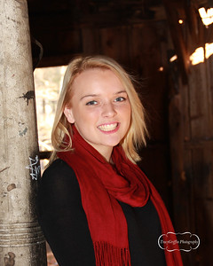 Jenna_Light_Senior_Portrait_Sutton_HS_2016_IMG_9619