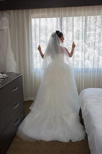 83_bride_ReadyToGoPRODUCTIONS com_New York_New Jersey_Wedding_Photographer_J+P (205)