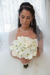 102_bride_ReadyToGoPRODUCTIONS com_New York_New Jersey_Wedding_Photographer_J+P (186)