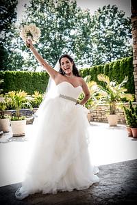 32_bride_ReadyToGoPRODUCTIONS com_New York_New Jersey_Wedding_Photographer_JENA8951