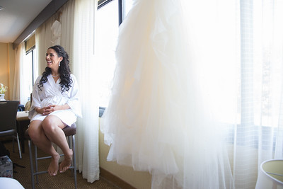 156_bride_ReadyToGoPRODUCTIONS com_New York_New Jersey_Wedding_Photographer_J+P (119)
