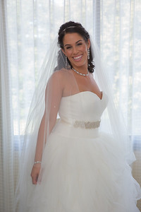 75_bride_ReadyToGoPRODUCTIONS com_New York_New Jersey_Wedding_Photographer_J+P (213)