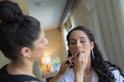 173_bride_ReadyToGoPRODUCTIONS com_New York_New Jersey_Wedding_Photographer_J+P (111)