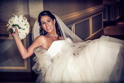 56_bride_ReadyToGoPRODUCTIONS com_New York_New Jersey_Wedding_Photographer_JENA8944