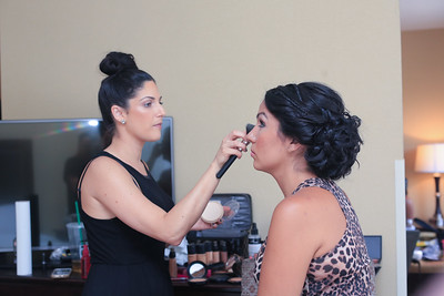 194_bride_ReadyToGoPRODUCTIONS com_New York_New Jersey_Wedding_Photographer_J+P (38)