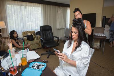 205_bride_ReadyToGoPRODUCTIONS com_New York_New Jersey_Wedding_Photographer_J+P (16)