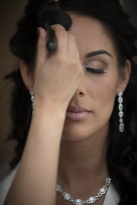 208_bride_ReadyToGoPRODUCTIONS com_New York_New Jersey_Wedding_Photographer_JENA8810