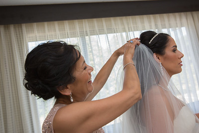 106_bride_ReadyToGoPRODUCTIONS com_New York_New Jersey_Wedding_Photographer_J+P (182)