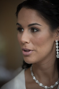 207_bride_ReadyToGoPRODUCTIONS com_New York_New Jersey_Wedding_Photographer_JENA8812