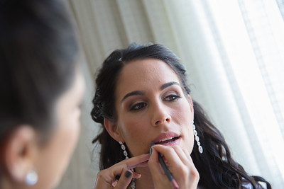 179_bride_ReadyToGoPRODUCTIONS com_New York_New Jersey_Wedding_Photographer_J+P (105)