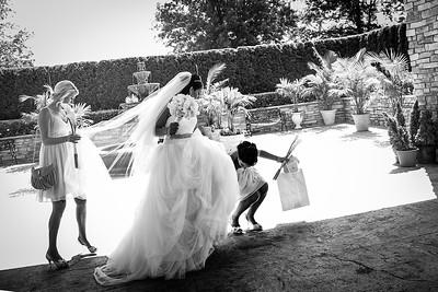 37_bride_ReadyToGoPRODUCTIONS com_New York_New Jersey_Wedding_Photographer_JENA8945
