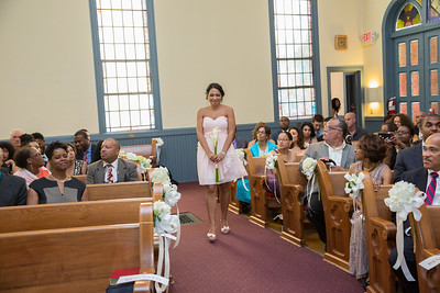 159_church_ReadyToGoPRODUCTIONS com_New York_New Jersey_Wedding_Photographer_J+P (322)