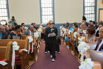 153_church_ReadyToGoPRODUCTIONS com_New York_New Jersey_Wedding_Photographer_J+P (328)