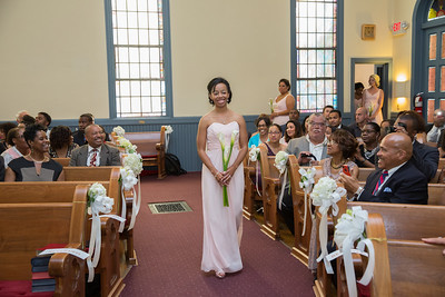 166_church_ReadyToGoPRODUCTIONS com_New York_New Jersey_Wedding_Photographer_J+P (315)