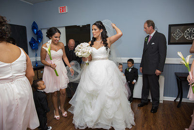 230_church_ReadyToGoPRODUCTIONS com_New York_New Jersey_Wedding_Photographer_J+P (295)
