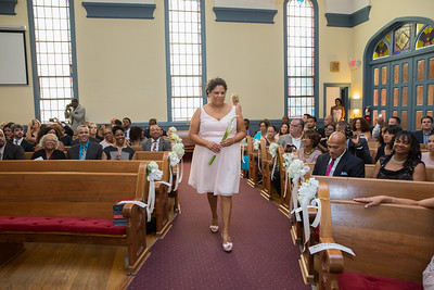 164_church_ReadyToGoPRODUCTIONS com_New York_New Jersey_Wedding_Photographer_J+P (317)