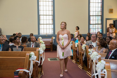 167_church_ReadyToGoPRODUCTIONS com_New York_New Jersey_Wedding_Photographer_J+P (314)