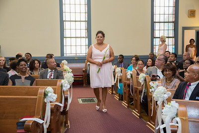 165_church_ReadyToGoPRODUCTIONS com_New York_New Jersey_Wedding_Photographer_J+P (316)