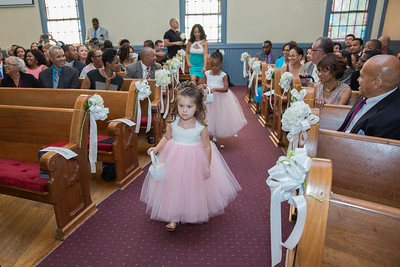 147_church_ReadyToGoPRODUCTIONS com_New York_New Jersey_Wedding_Photographer_J+P (334)