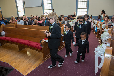 151_church_ReadyToGoPRODUCTIONS com_New York_New Jersey_Wedding_Photographer_J+P (330)