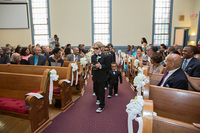 152_church_ReadyToGoPRODUCTIONS com_New York_New Jersey_Wedding_Photographer_J+P (329)