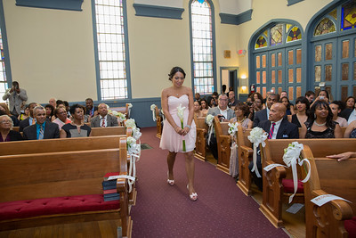 158_church_ReadyToGoPRODUCTIONS com_New York_New Jersey_Wedding_Photographer_J+P (323)