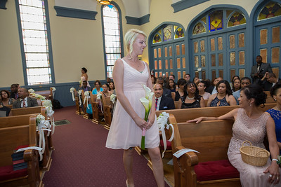 162_church_ReadyToGoPRODUCTIONS com_New York_New Jersey_Wedding_Photographer_J+P (319)