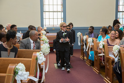 155_church_ReadyToGoPRODUCTIONS com_New York_New Jersey_Wedding_Photographer_J+P (326)