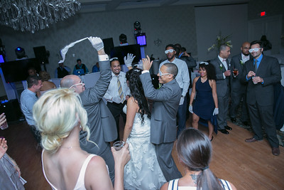 19_dancing_ReadyToGoPRODUCTIONS com_New York_New Jersey_Wedding_Photographer_J+P (1386)