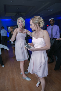 5_dancing_ReadyToGoPRODUCTIONS com_New York_New Jersey_Wedding_Photographer_J+P (1400)