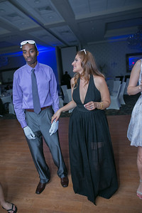 11_dancing_ReadyToGoPRODUCTIONS com_New York_New Jersey_Wedding_Photographer_J+P (1394)