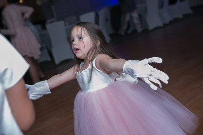 24_dancing_ReadyToGoPRODUCTIONS com_New York_New Jersey_Wedding_Photographer_J+P (1381)